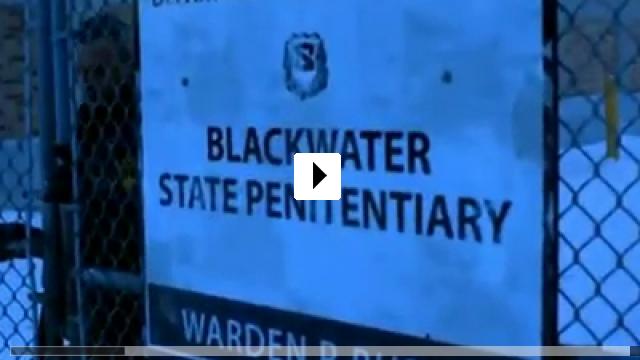 Zum Video: Locked Down