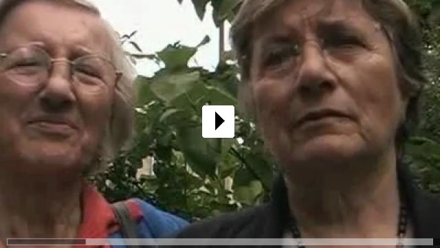 Zum Video: Aber das Leben geht weiter