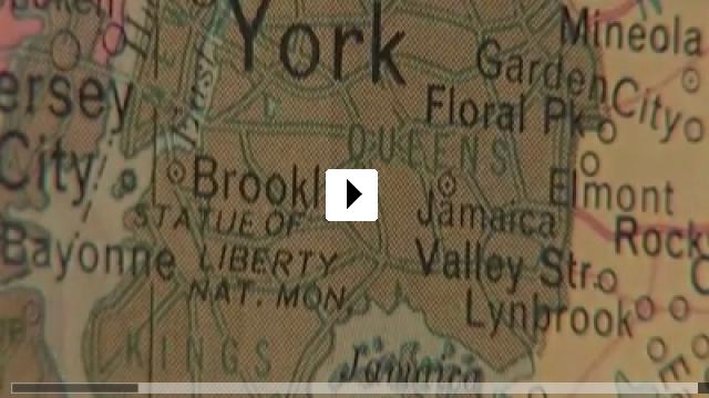 Zum Video: Hey, Boo: Harper Lee and 'To Kill a Mockingbird'