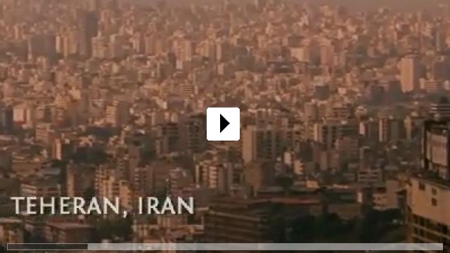 Zum Video: Sharayet - Eine Liebe in Teheran