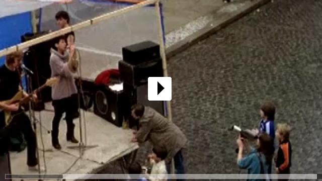 Zum Video: Berlin Chamissoplatz