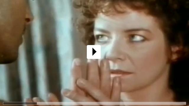 Zum Video: Hellraiser - Das Tor zur Hölle