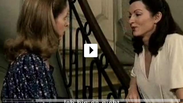Zum Video: Liebe auf der Flucht