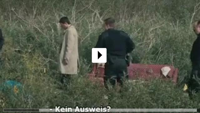 Zum Video: Small Town Murder Songs