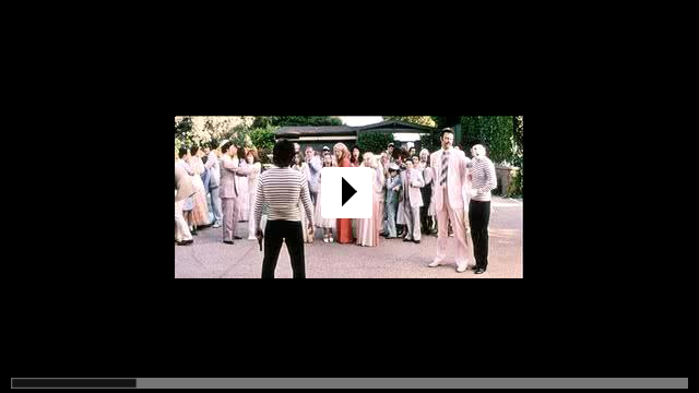 Zum Video: Starsky & Hutch