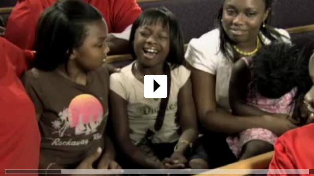 Zum Video: Rejoice and Shout
