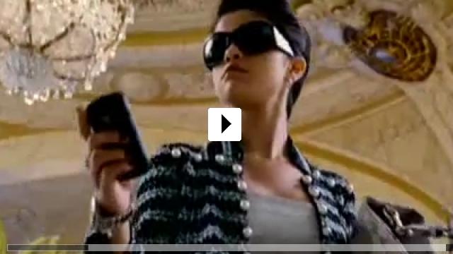 Zum Video: Plötzlich Star
