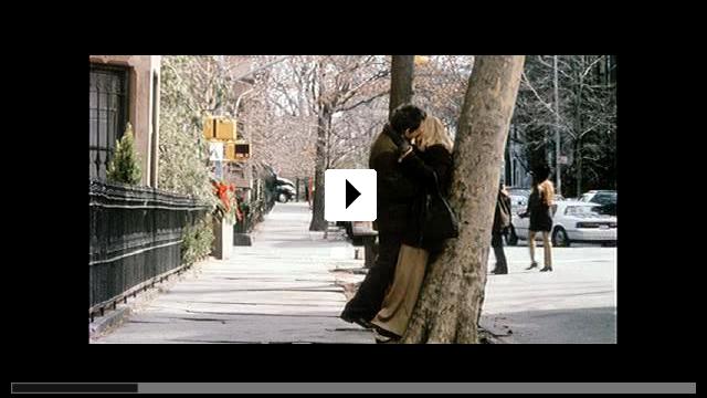 Zum Video: Der Appartement-Schreck