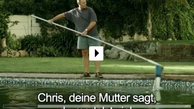Zum Video: Beauty
