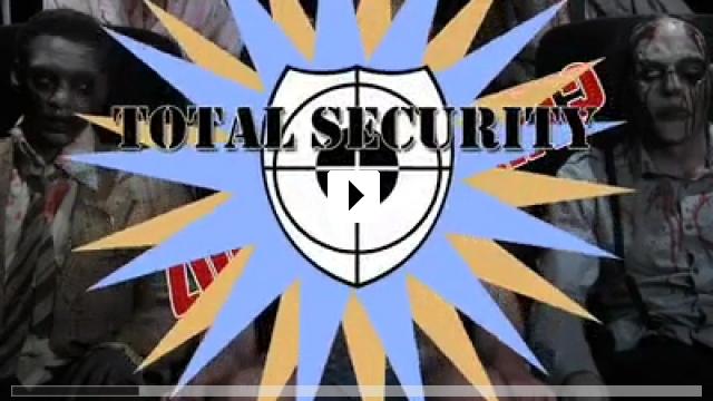 Zum Video: Zombiefication