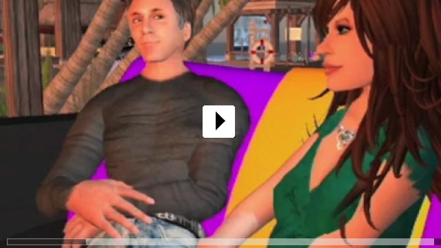 Zum Video: Life 2.0