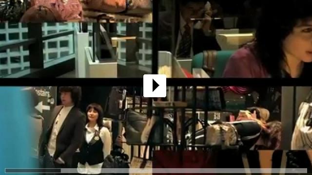 Zum Video: Dream Home