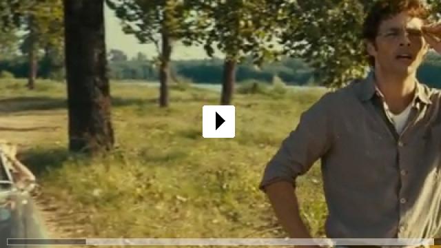 Zum Video: Straw Dogs - Wer Gewalt sät