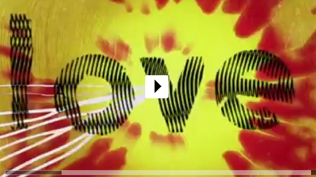Zum Video: Magic Trip