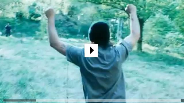 Zum Video: Easy Money