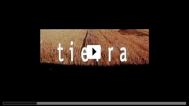 Zum Video: Tierra