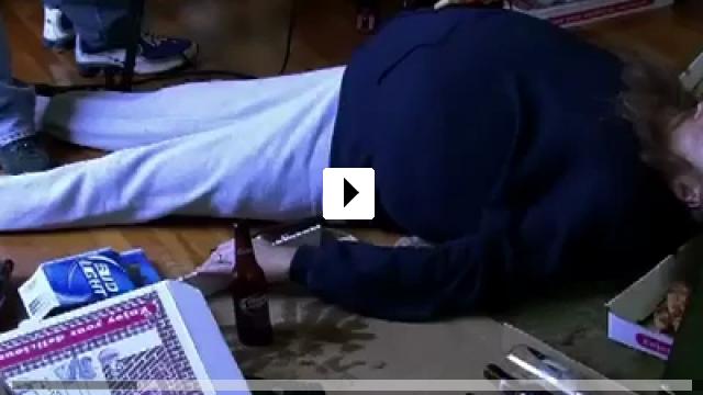 Zum Video: Conan O'Brien Can't Stop
