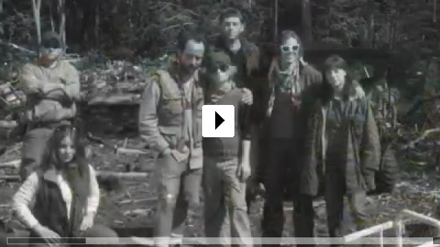 Zum Video: YellowBrickRoad