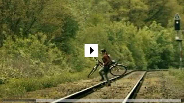 Zum Video: Ein Tick anders