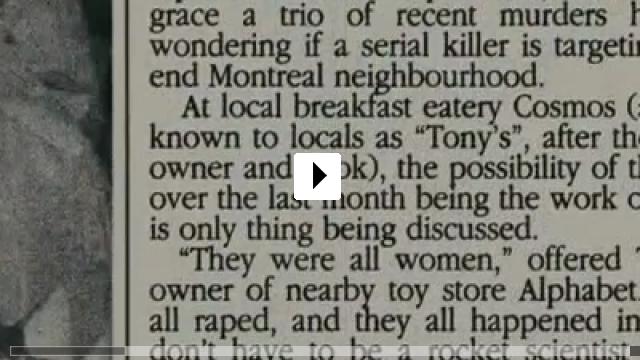 Zum Video: Good Neighbours