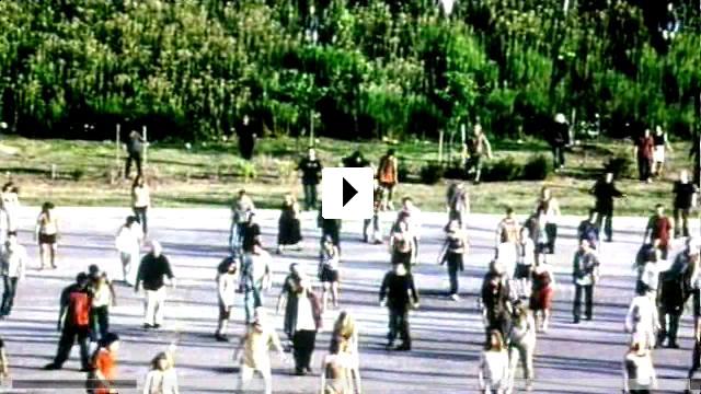 Zum Video: Dawn of the Dead