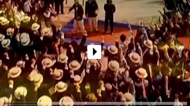 Zum Video: Champions - Fight For Glory