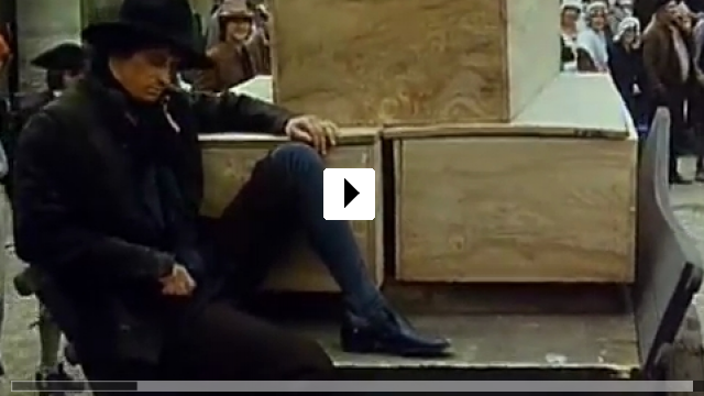 Zum Video: Das scharlachrote Siegel