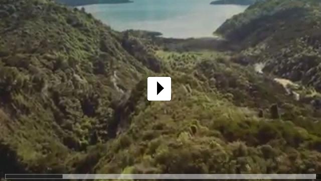 Zum Video: Sea Rex 3D: Reise in die Zeit der Dinosaurier