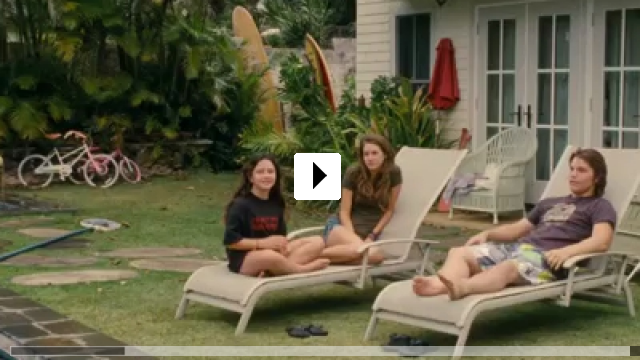 Zum Video: The Descendants