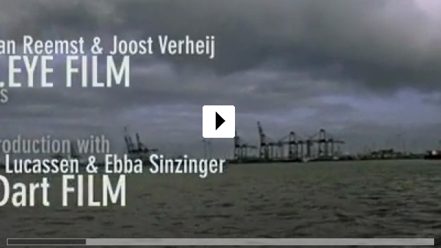 Zum Video: The Forgotten Space