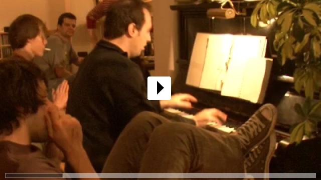 Zum Video: Tom meets Zizou - Kein Sommermärchen
