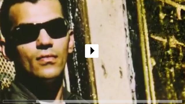 Zum Video: Schwarzkopf