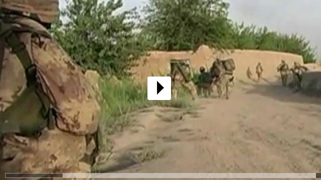 Zum Video: War in the Mind