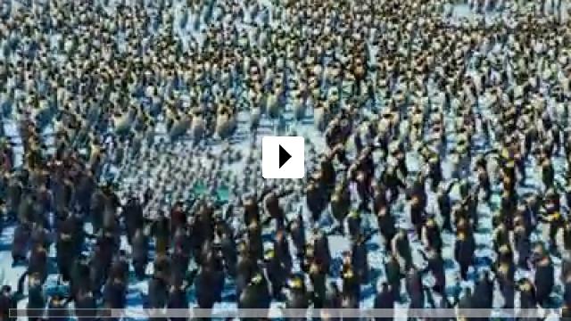 Zum Video: Happy Feet 2