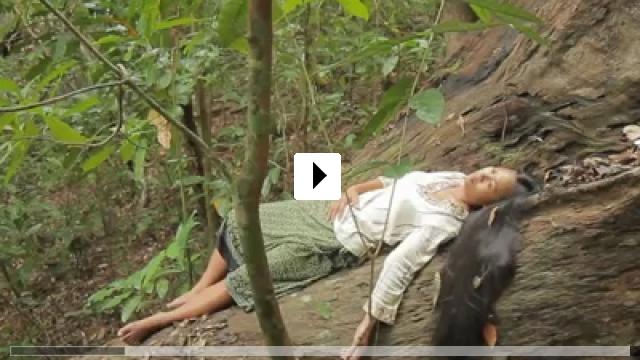 Zum Video: Busong