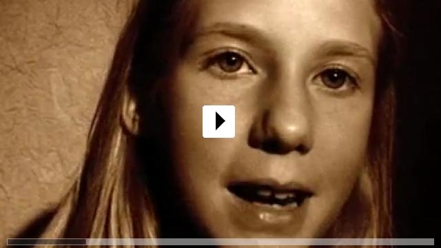 Zum Video: Eine Sache der Natur