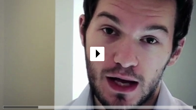 Zum Video: Schizophrenia and Me and Me