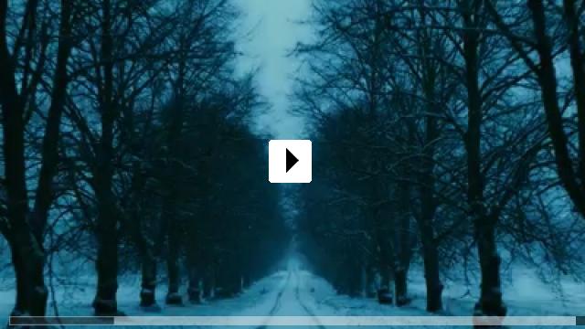 Zum Video: Verblendung
