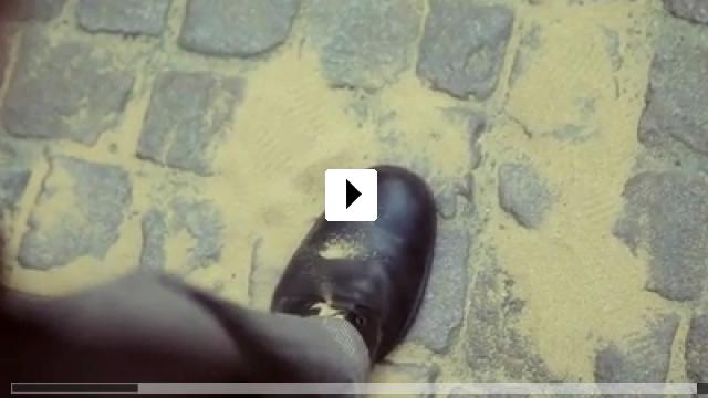Zum Video: Ein Sommersandtraum