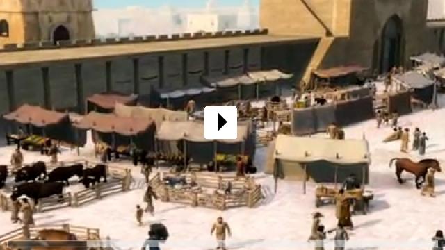 Zum Video: The Lion of Judah