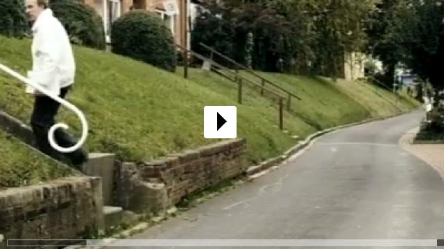 Zum Video: Arschkalt