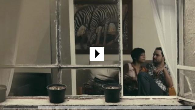 Zum Video: Leap Year