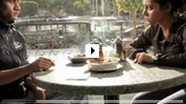 Zum Video: Cairo Exit