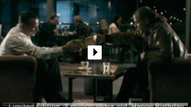 Zum Video: Millennium Brüder