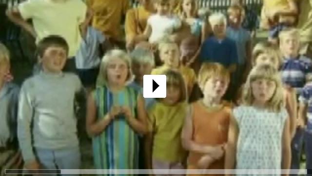 Zum Video: Pippi Langstrumpf