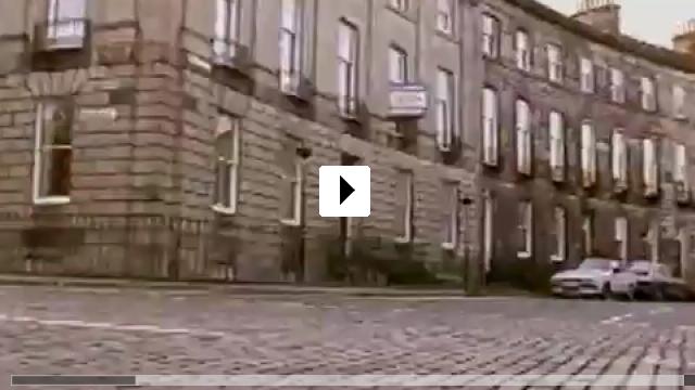 Zum Video: Kleine Morde unter Freunden