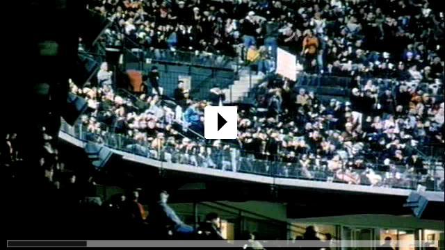 Zum Video: Twisted - Der erste Verdacht