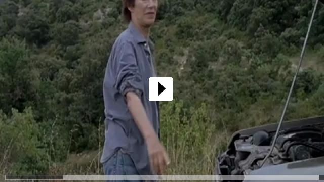 Zum Video: Around a Small Mountain