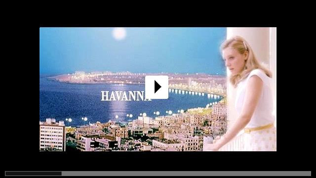 Zum Video: Havana Nights: Dirty Dancing 2