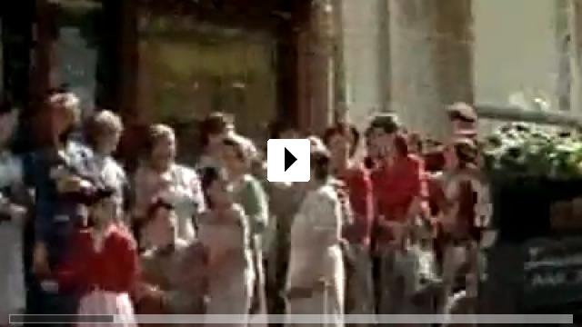 Zum Video: Monsieur Batignole